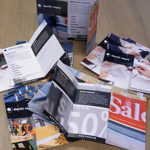 Flyers en folders printen bij print shop.jpg