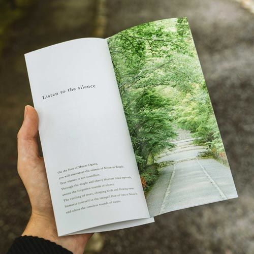 Flyers en folders printen, print shop service, Citodartli amsterdam