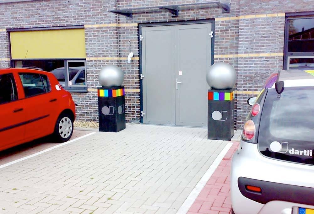 Print Shop Amersfoort